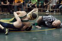 5066 Vashon Island Rock Tournament 2010