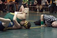 5071 Vashon Island Rock Tournament 2010