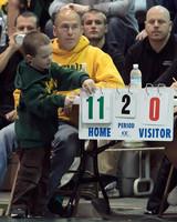 5128 Vashon Island Rock Tournament 2010