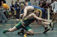 5133 Vashon Island Rock Tournament 2010
