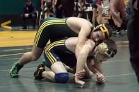 5152 Vashon Island Rock Tournament 2010