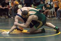 5163 Vashon Island Rock Tournament 2010