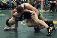 5169 Vashon Island Rock Tournament 2010