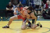 5288 Vashon Island Rock Tournament 2010