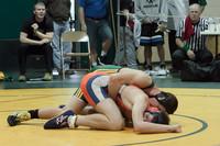 5291 Vashon Island Rock Tournament 2010