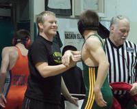 5316 Vashon Island Rock Tournament 2010