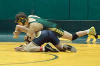 5323 Vashon Island Rock Tournament 2010