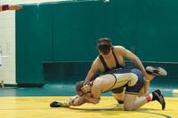 5329 Vashon Island Rock Tournament 2010