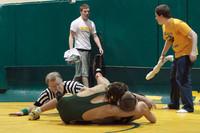 5351 Vashon Island Rock Tournament 2010