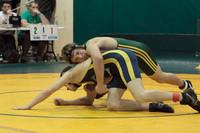 5414 Vashon Island Rock Tournament 2010