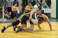 5421 Vashon Island Rock Tournament 2010