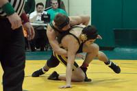 5424 Vashon Island Rock Tournament 2010