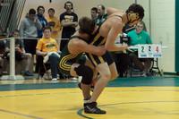 5427 Vashon Island Rock Tournament 2010