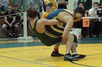 5430 Vashon Island Rock Tournament 2010