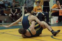 5432 Vashon Island Rock Tournament 2010