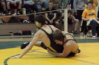 5436 Vashon Island Rock Tournament 2010