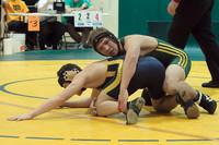 5452 Vashon Island Rock Tournament 2010