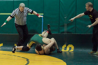5477 Vashon Island Rock Tournament 2010