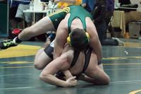 5543 Vashon Island Rock Tournament 2010