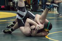 5552 Vashon Island Rock Tournament 2010