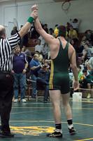 5595 Vashon Island Rock Tournament 2010