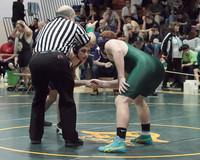 5599 Vashon Island Rock Tournament 2010