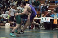 5625 Vashon Island Rock Tournament 2010