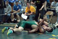 5634 Vashon Island Rock Tournament 2010