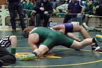 5672 Vashon Island Rock Tournament 2010