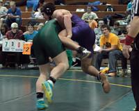 5697 Vashon Island Rock Tournament 2010