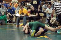 5704 Vashon Island Rock Tournament 2010