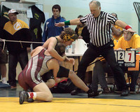 5767 Vashon Island Rock Tournament 2010