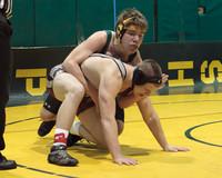 5792 Vashon Island Rock Tournament 2010