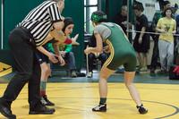 5819 Vashon Island Rock Tournament 2010