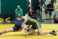 5838 Vashon Island Rock Tournament 2010
