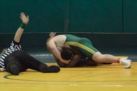 5873 Vashon Island Rock Tournament 2010