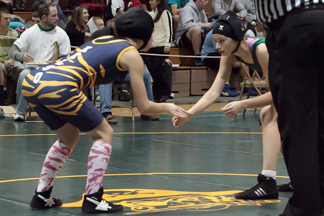 5907 Vashon Island Rock Tournament 2010