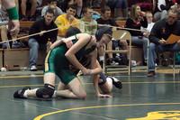 5942 Vashon Island Rock Tournament 2010