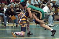 5957 Vashon Island Rock Tournament 2010