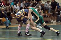 5958 Vashon Island Rock Tournament 2010