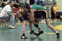 5978 Vashon Island Rock Tournament 2010