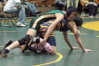 5991 Vashon Island Rock Tournament 2010