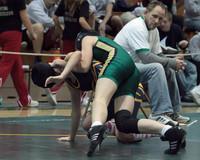 6036 Vashon Island Rock Tournament 2010