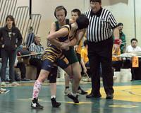 6075 Vashon Island Rock Tournament 2010