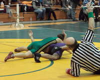 6167 Vashon Island Rock Tournament 2010