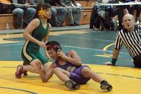 6214 Vashon Island Rock Tournament 2010
