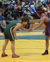 6222 Vashon Island Rock Tournament 2010