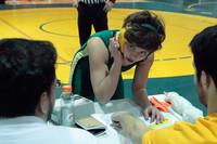 6236 Vashon Island Rock Tournament 2010