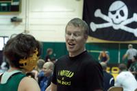 6243 Vashon Island Rock Tournament 2010