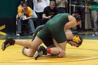 6366 Vashon Island Rock Tournament 2010